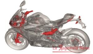 Ducati-1299-Panigale-S-Mugello_2