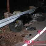 crash-guardrail