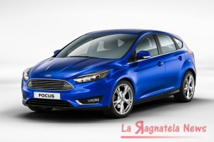 Ford_Focus_MY2015