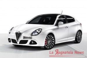 Alfa-Romeo-Giulietta-DNA