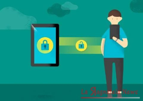 Google-Android-smart-lock