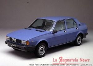 alfa-new-giulietta-1977-t