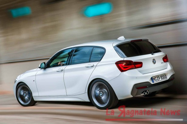 02_BMW_1_Series_2015
