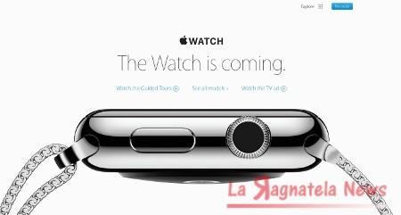 Apple_Watch_prenotazioni