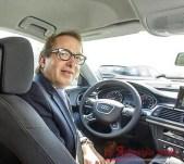 Guida-autonoma-il-test-del-ministro-tedesco
