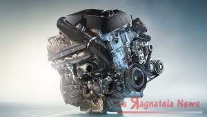driving-dynamics-twin-power-turbo-engine-01.jpg.resource.1423851202731