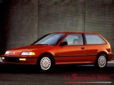 1987_Honda_Civic_Hatchback_001_2392