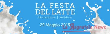 Festa_del_Latte_Expo_2015