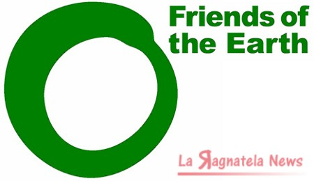 Friends_of_the_Earth