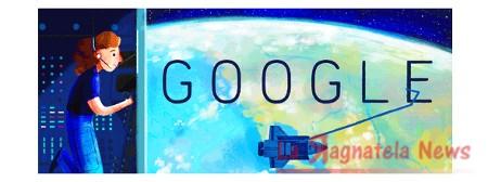 Google_Sally_Ride