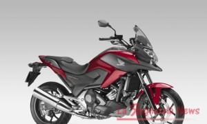 Honda NC750X 2014 (1)_80260_immagine_obig
