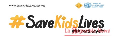 SaveKidsLives2015