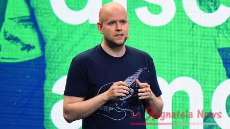 Spotify_CEO_Daniel_Ek