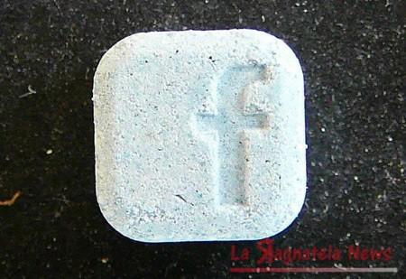 droga_sintetica_logo_facebook
