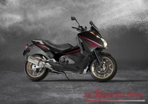 integra-750-s-sport