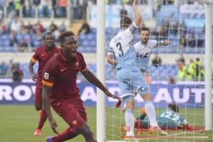 mapou-gol-lazio-roma-derby