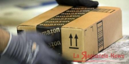 Amazon_spedizioni