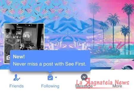 Facebook_see_first