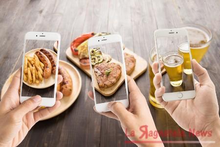 Google_app_calorie