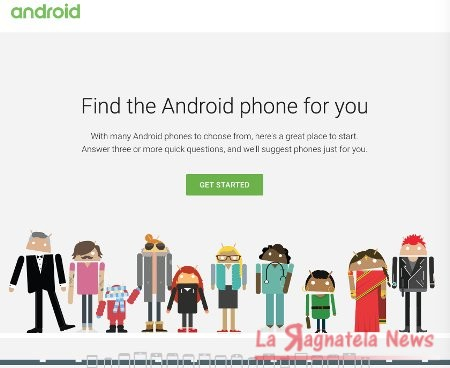 Wich_Phone_Android