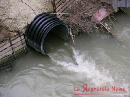 inquinamento_acqua
