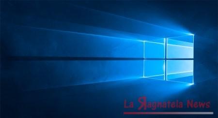 Windows_10_75_milioni