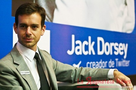 Jack_Dorsey_Twitter