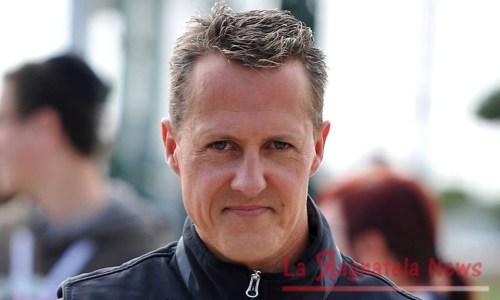 Michael-Schumacher-10