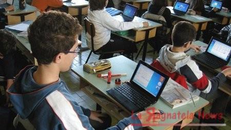 Ocse_scuola_tecnologia
