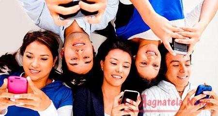 Smartphone_adolescenti