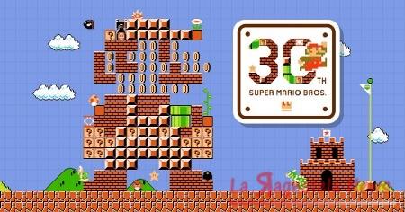 Super_Mario_30_anni
