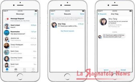 Facebook_Messenger_richiesta_messaggio