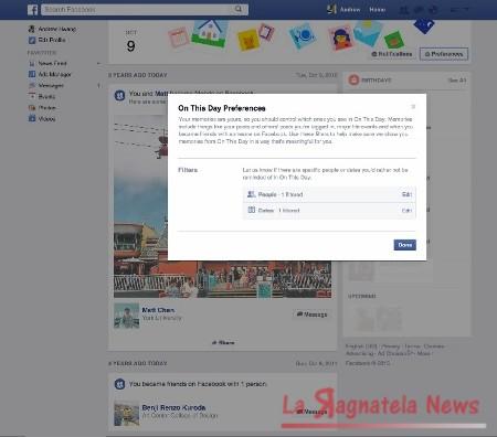 Facebook_accadde_oggi_filtro