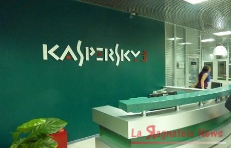 Kaspersky_Lab