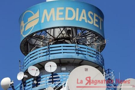 Mediaset_Google_accordo