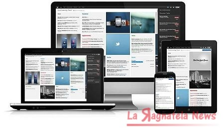 Notizie_web_social