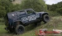 neumann5
