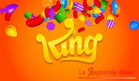 King_Digital_Entertainment