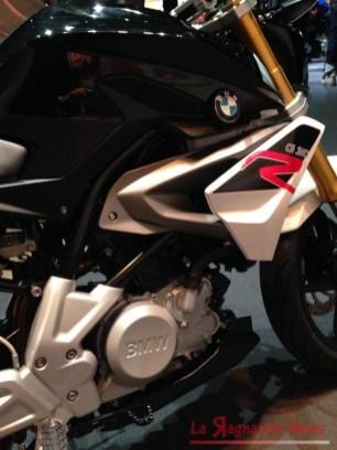M_BMW-G310R 4