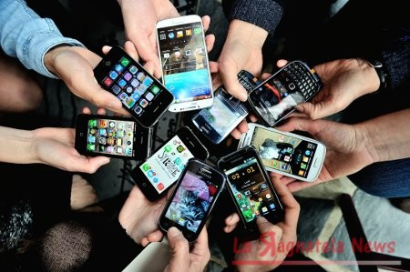 Smartphone_italia
