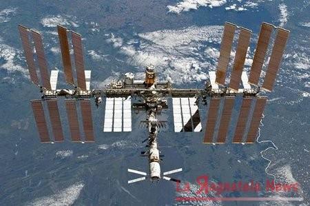 Stazione_Spaziale_Internazionale