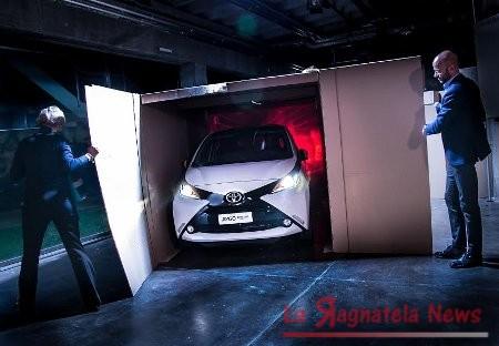 Toyota_AYGO_Amazon_Edition_presentazione_scr01