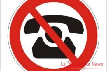 divieto_di_telefono_crop600