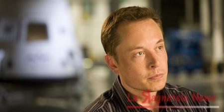 Elon_Musk_OpenAI