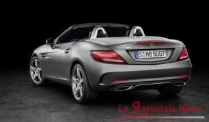 Mercedes-SLC-10