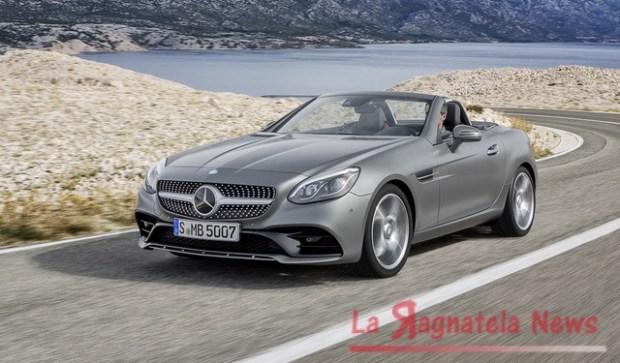 Mercedes-SLC-5