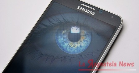 Samsung_Galaxy_S7_iride