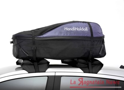 handirack7