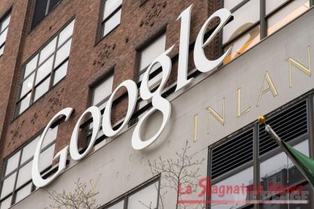 Google_tasse_regno_unito