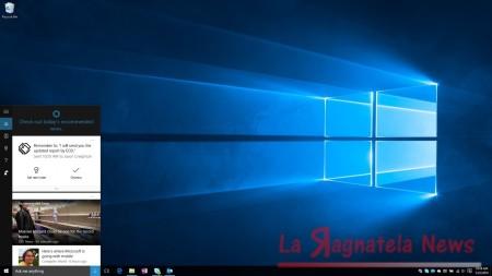 Microsoft_Cortana_impegni